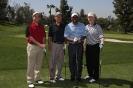 Tim Brown Golf Tournament 2009_210