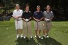 Tim Brown Golf Tournament 2009_217