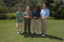 Tim Brown Golf Tournament 2009_224