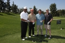 Tim Brown Golf Tournament 2009_225