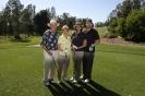 Tim Brown Golf Tournament 2009_234
