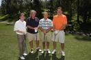 Tim Brown Golf Tournament 2009_281