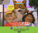 Great 9-1-1 Adventure